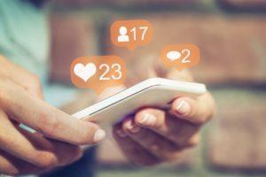 Dicas de fotos e apps para arrasar no Instagram