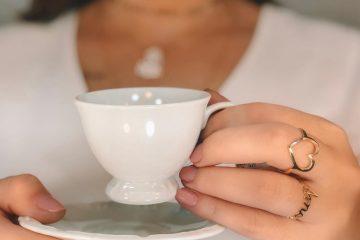 Como descobrir o tamanho exato do anel?