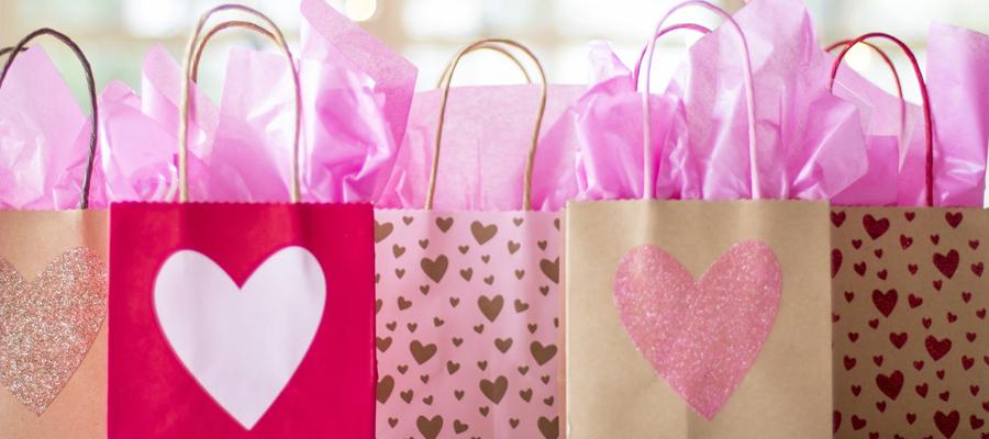 5 dicas para vender mais em datas comemorativas