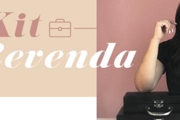 Kit Revenda Raríssima: quais são, como comprar e vantagens de revender