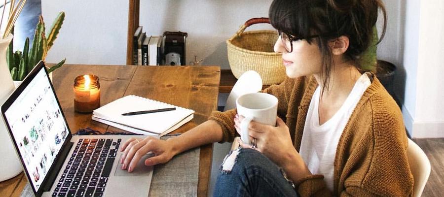 Coronavírus: 4 dicas para manter a produtividade durante a quarentena
